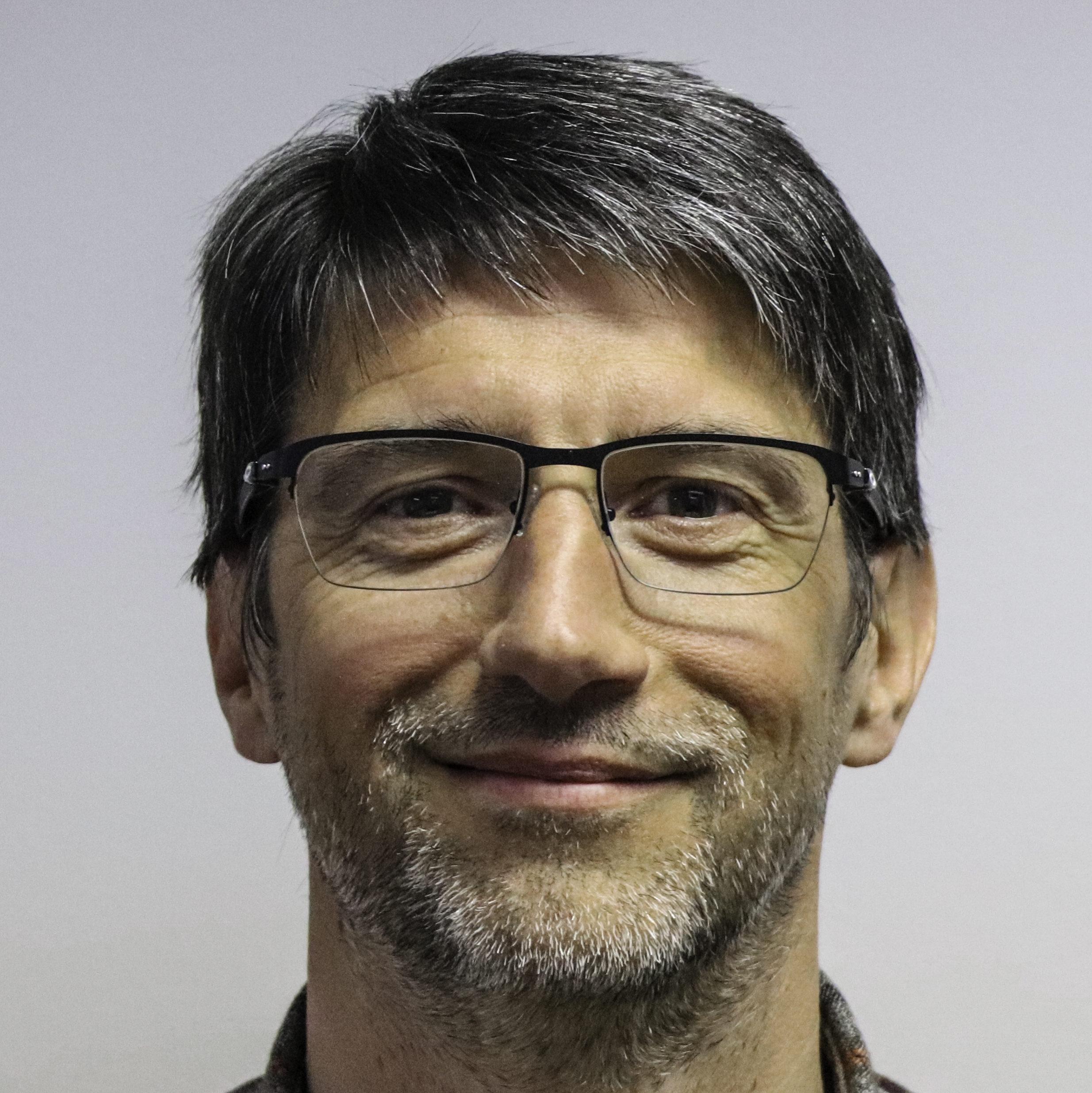 Dirk de Clercq slimme gebruikersnamen voor online dating